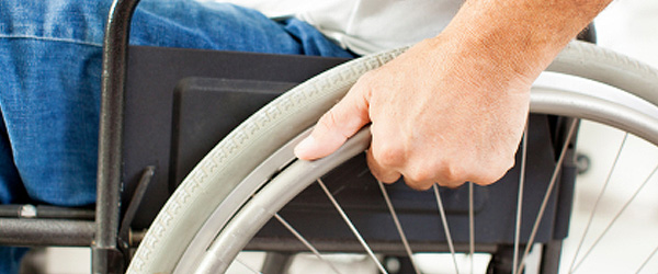 Americans with Disabilities and The Fair Housing Act.