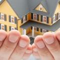 The Fair Housing Act (as amended).