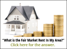 What should I be paying for rent?