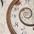 Timelines for Returning Security Deposits.