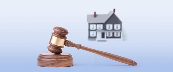 Landlord Tenant Laws
