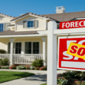 Foreclosure For Sale Sold