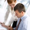 Landlord Business Cash Flow Planning