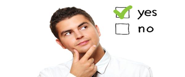 5 Steps in Choosing a Good Tenant