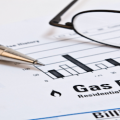 Utility Bills - Who's Responsibility Is It? Landlord or Tenant?